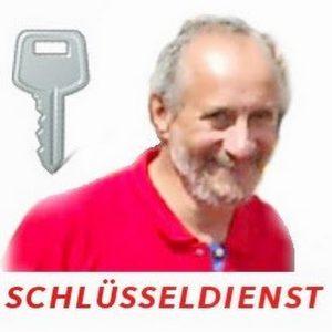 Klaus Schlüsseldienst Hannover Monteur