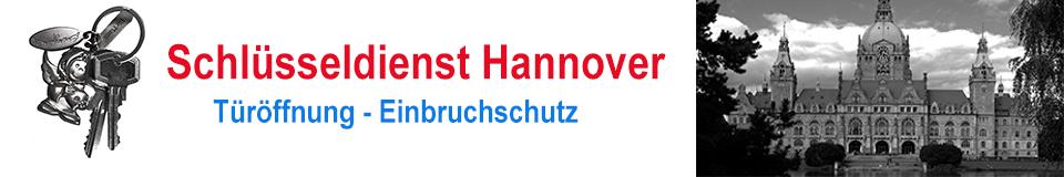 Schluesseldienst Hannover Döhren