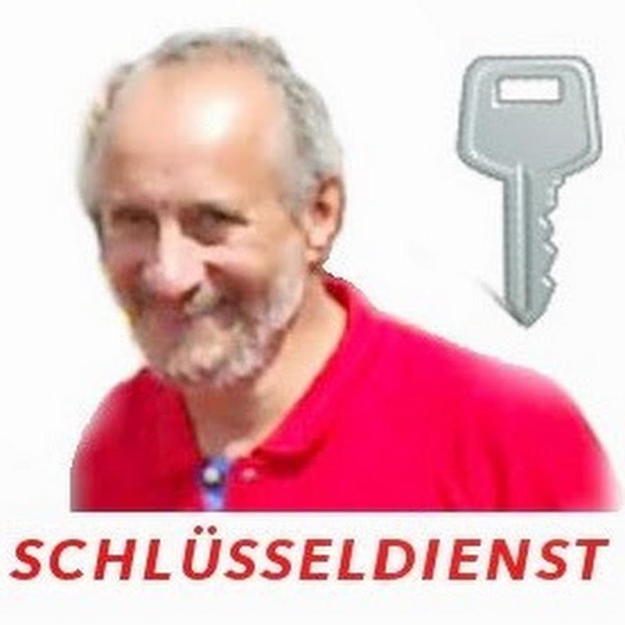 Unsere Schlüsseldienst Mitarbeiter in Döhren Klaus
