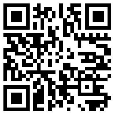 38 50 Schlusseldienst Hannover Dohren 0511 48 18 382